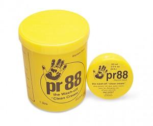 PR-88 Hand Protectant - 3.5 Oz