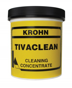 1 Lb Tivaclean