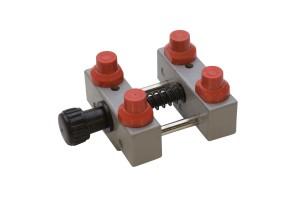 Large Movement Holder w/ 4 Nylon Pins