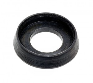 22.5 mm Replacement Ring for CWR-650.00