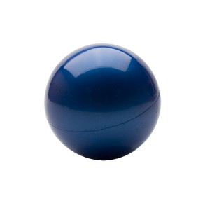 "2-1/2"" Friction Ball Watch Case Opener"