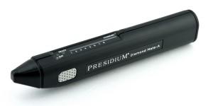 Presidium Diamondmate Tester