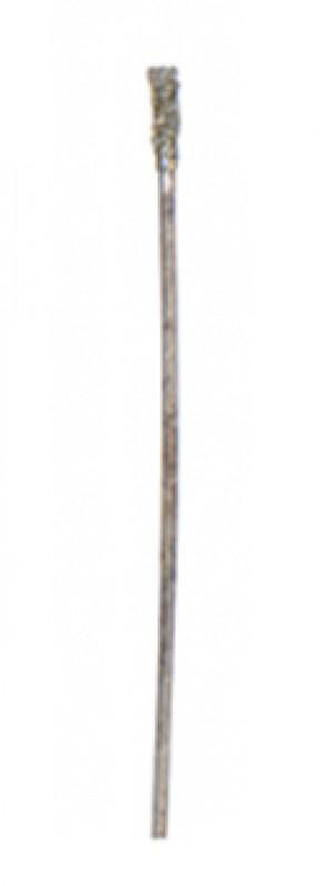 0.75 MM Diamond Drill