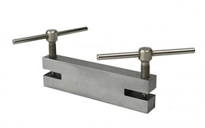 Hole Maker Punch -  1.5 mm and 2.00 mm Holes