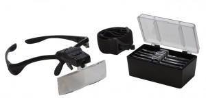 Magnifier Set
