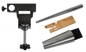 Multi Mandrel Kit