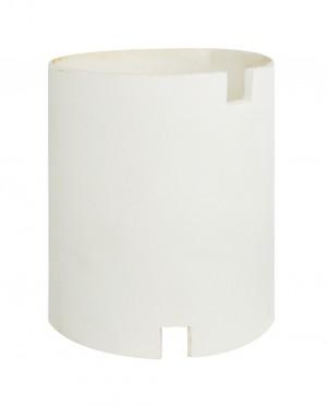 MF Series / Hardin Furnace Kiln Ceramic Chamber Shield Protector
