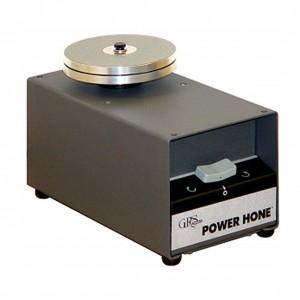 220V GRS Diamond Power Hone Model B