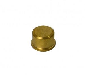 Brass Insert for HAM-0040