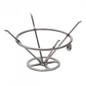 Torching Basket