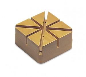 Wooden Watch/Bracelet Holder