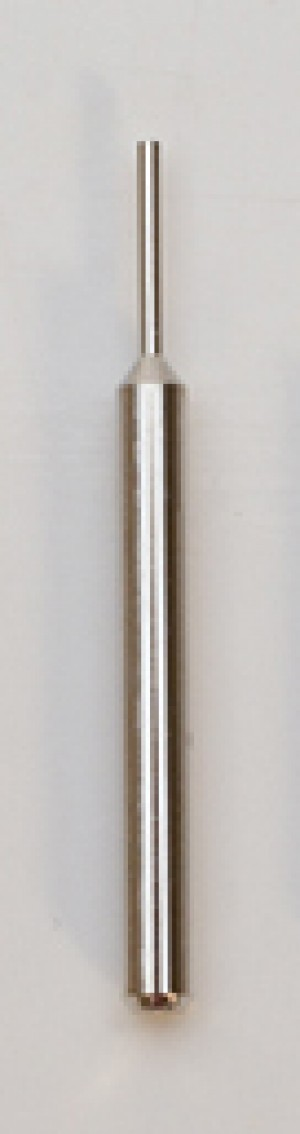Medium Replacement Pin - 7.5 mm