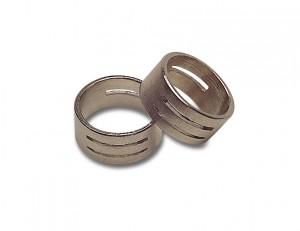 Linking Ring