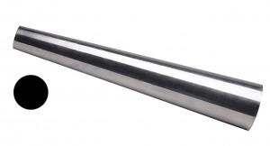 "15"" Round Steel Economy Bracelet Mandrel"