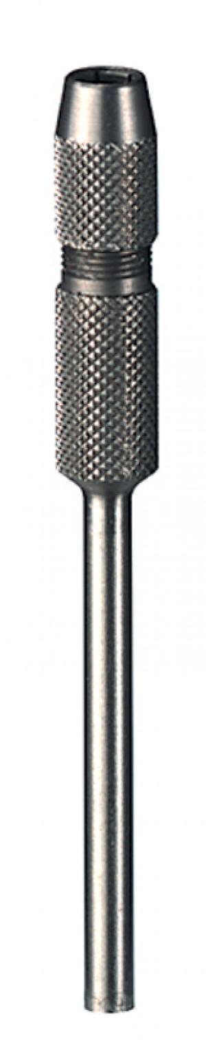 Pin Holder Mandrel for 3 mm Polishing Pins