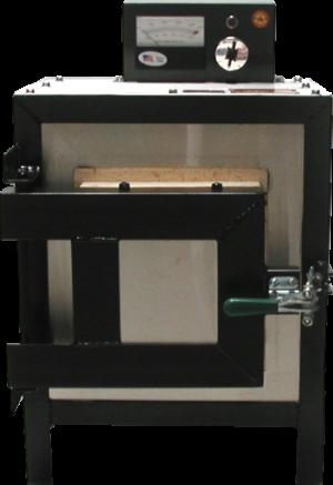 Vcella Kiln Model 6