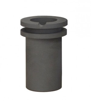 30 oz QuikMelt TableTop Graphite Crucible