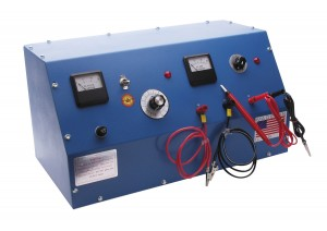 Electroplating Machinery