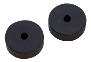 Pair of Replacement Jaws for PLR-820.00