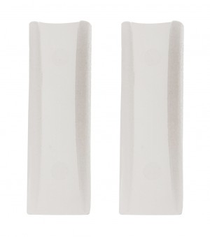 Pair of Replacement Nylon Jaws for PLR-864.00