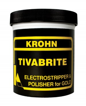 1 Lb Tivabrite