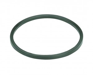 Replacement Belt for the Rotary Rock Tumbler
