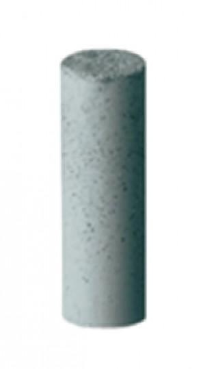 Platinum Polishing Cylinder, Medium, Unmounted - 12/PK