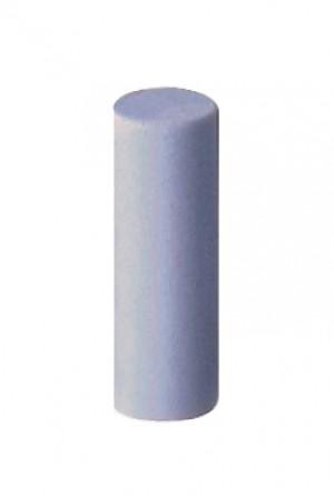 Platinum Polisher Cylinder, Fine, Unmounted