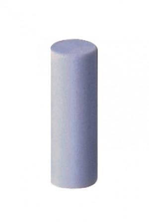 Platinum Polisher Cylinder, Fine, Unmounted - Pack of 100