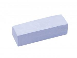 Blue Magic Platinum Polish - 1/4 Lb Bar