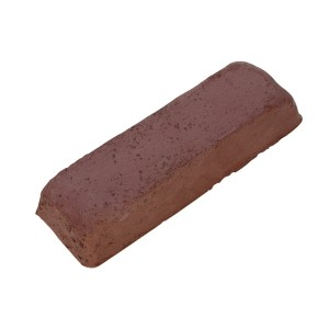 RED COMPOUND -  1 Lb Bar