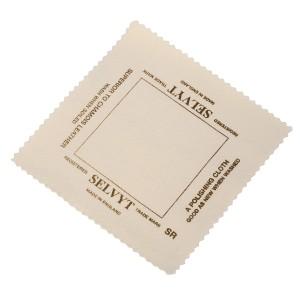 "Selvyt Cloth (SR) ""00"" - 5"" x 5"""