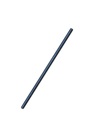 Spare Pin Remover Tip - 0.70 mm