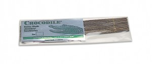 Crocodile Sawblades 6/0