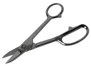 """7-1/4"""" Narrow Blade Scissors Shears"""