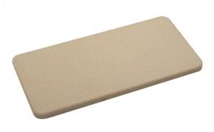 "6"" x 12"" Heat-Resistant Silquar Board"