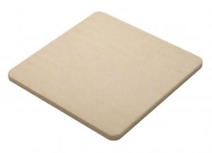 "12"" x 12"" Heat-Resistant Silquar Soldering Board"