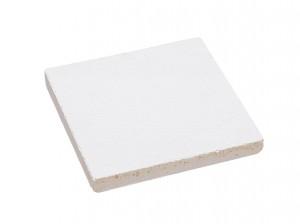 High Heat Resistant Board