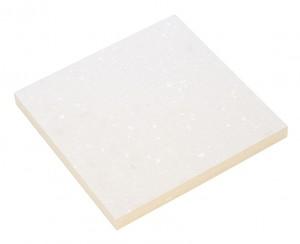 "Hard Solderite Board - 6"" x 6"" x 1/2"""