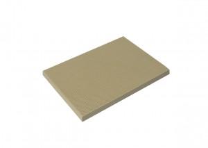 Large Ceramic Honeycomb Soldering Board