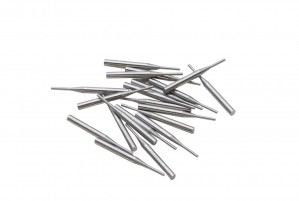 Pack of 20 Metal Pins for the Mini Soldering Board