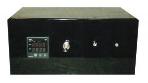 FUR-0091