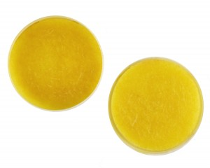 Silicone Greasing Pad for Lubricating
