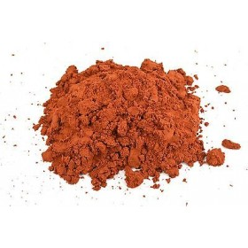 50 Lbs. Quick Cast Sand Casting Clay - Petrobond