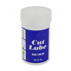 Cut Lube - 2 Oz Stick