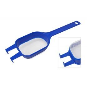 2 Handles 100/% Nylon Ultrasonic Basket CLN-720.10