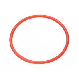 Belt for DRL-300.00 (Drill Press)