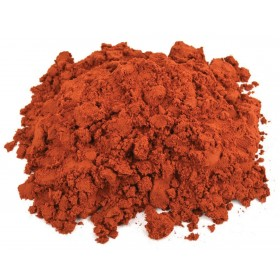 5 Lbs. Quick Cast Sand Casting Clay - Petrobond