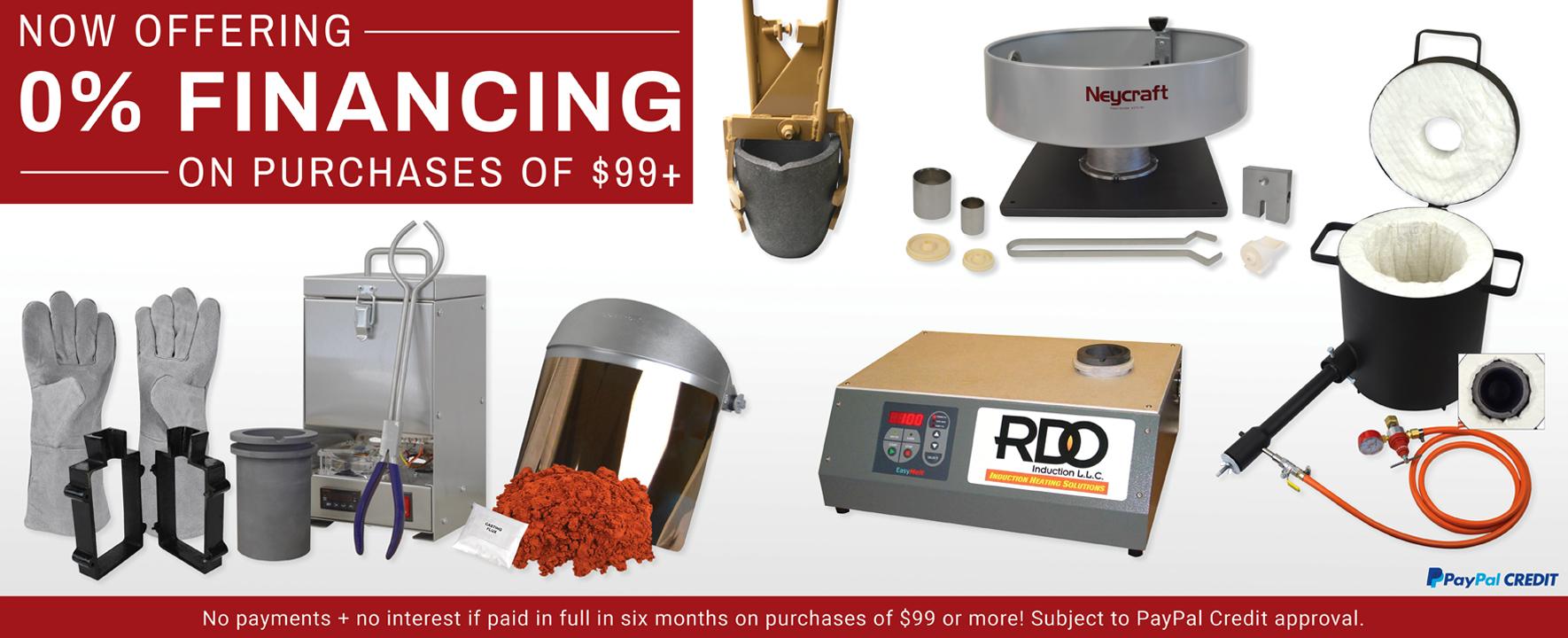 2 Kg Gold Melting Furnace Complete Starting Kit Melt Gold Silver Pour Test Stamp