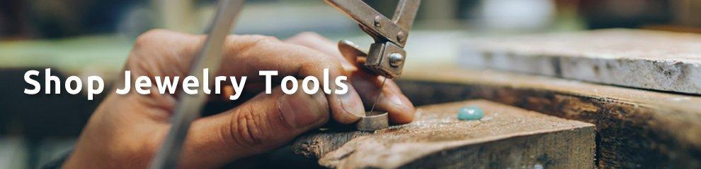 jewelry tool supplies
